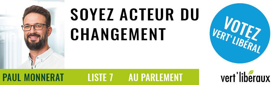 EC2020 - Paul Monnerat