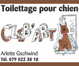 Cleb'Art